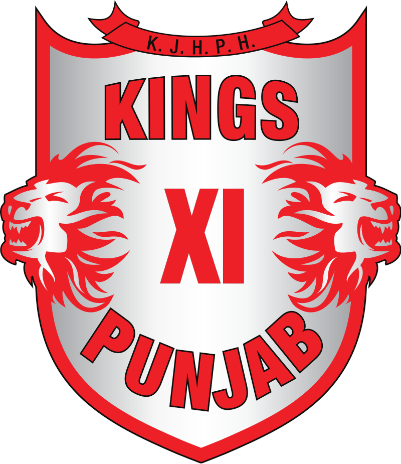 2019 Indian Premier League   events at , India