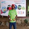 Visakh V S: An Indomitable Pursuit For Greatness