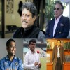 Top 5 heroes who upturn the status of Indian crick...