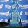 NBA Sportsmanship Award