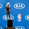 NBA Most Valuable Player Award