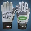 Freestyle Skiing Gloves