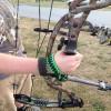 Archery Bow Sling
