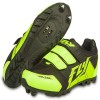 BMX Racing Shoes