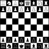 chess board picture
