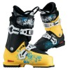 Freestyle Skiing Ski Boots