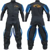 Skydiving Jumpsuit