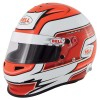 Powerboat Racing Helmet
