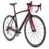 Road-Racing Bicycle