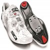 Road Racing Shoes