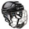 Roller Hockey Helmet