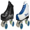 Roller Hockey Quad Skates