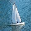 sailboat photos