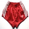 Relays shorts