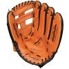 softball glove images