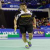 Badminton Clothing for Men