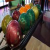 Bowling Ball Picture