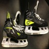 Bandy Skates shoes