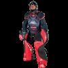 Field Hockey Body Armour