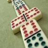 Domino Tiles