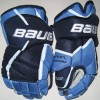 bandy gloves