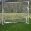 shinty Goal Post