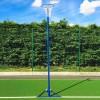 Netball Goal Post