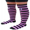 powerlifting socks