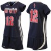 Field Hockey Jersey Female