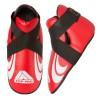 Kick Boxing Boots