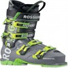 Boots used by para-skiers