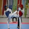 Para Taekwondo clothing