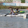 para canoe boats