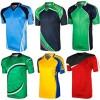 cricket shirts design