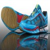 Floorball Shoes