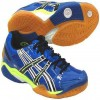 american handball shoes