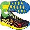 Racewalking Shoes