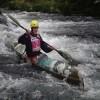 Wild Water Canoeing kayak