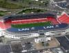 Estadio La Casa Blanca