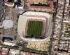Ramón Sánchez Pizjuán Stadium
