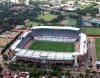 Loftus Versfeld Stadium