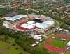 Queensland Sport and Athletics Centre