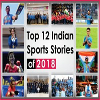 Top 12 Indian Sports Stories of 201...