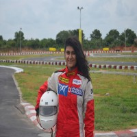 Athlete - snehasharma90
