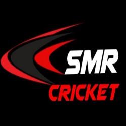 SMR cricket