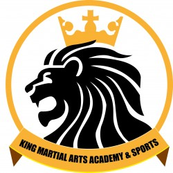 KING MARTIAL ARTS ACADEMY AND SPORTS
