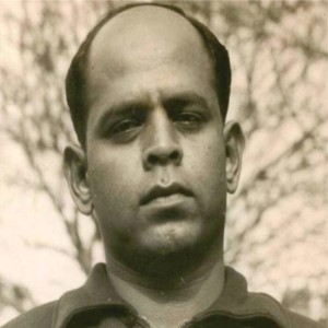 K.D. Jadhav