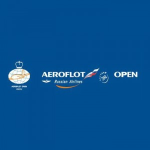Aeroflot Open