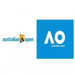 Australian Open (Grand Sl...