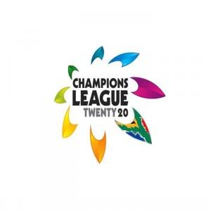 Champions League Twenty20
